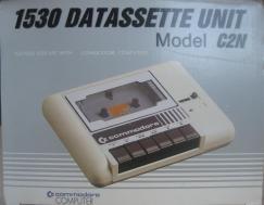 C64C_Kit_Scuola_07_Retroport+$28Gro$C3$9F$29