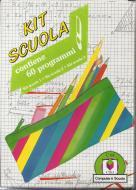 C64C_Kit_Scuola_10_Retroport+$28Gro$C3$9F$29