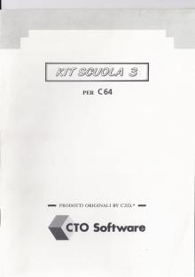 C64C_Kit_Scuola_14_Retroport+$28Gro$C3$9F$29