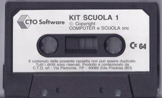 C64C_Kit_Scuola_16_Retroport+$28Gro$C3$9F$29