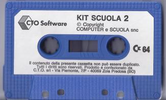 C64C_Kit_Scuola_17_Retroport+$28Gro$C3$9F$29