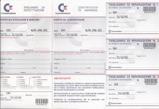 C64C_Kit_Scuola_19_Retroport+$28Gro$C3$9F$29
