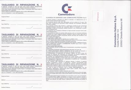 C64C_Kit_Scuola_20_Retroport+$28Gro$C3$9F$29