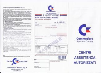 C64C_Kit_Scuola_21_Retroport+$28Gro$C3$9F$29