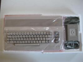 C64C_LC_Retroport_0003+$28Gro$C3$9F$29