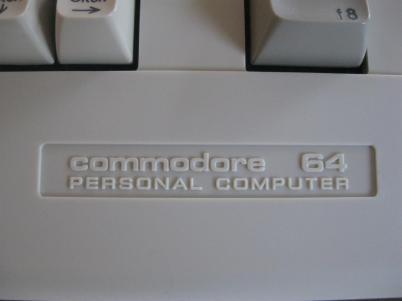 C64C_LC_Retroport_0005+$28Gro$C3$9F$29