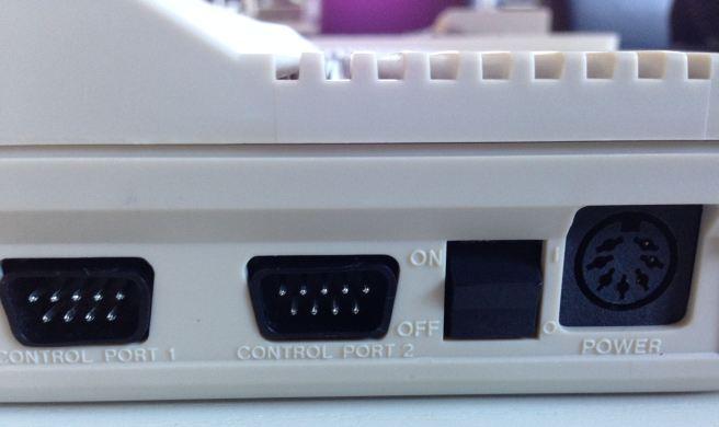 C64C_LC_Retroport_0018