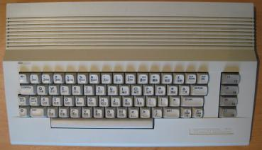 C64C_Low_Cost_C64E_Retroport_01+$28Large$29