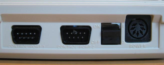 C64C_Low_Cost_C64E_Retroport_11+$28Large$29