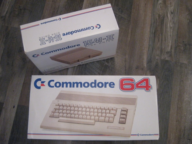 C64C_new_old_stock_Retroport_01