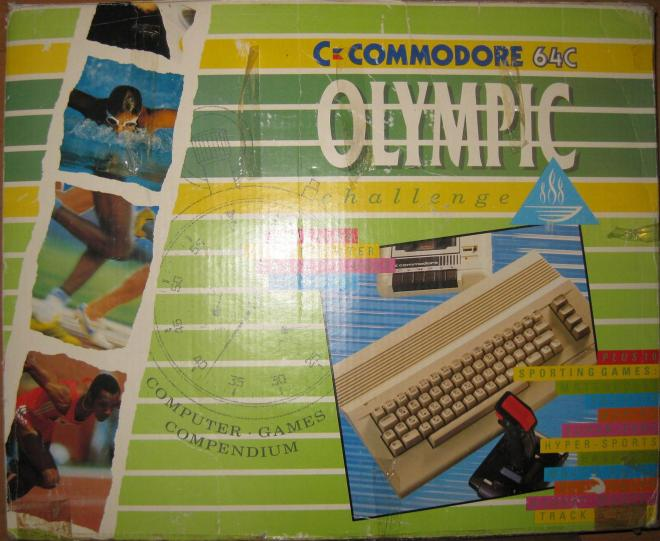 C64C_Olympic_Challenge_02_Retroport+$28Large$29