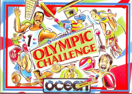 C64C_Olympic_Challenge_10_Retroport+$28Large$29