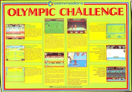 C64C_Olympic_Challenge_11_Retroport+$28Large$29