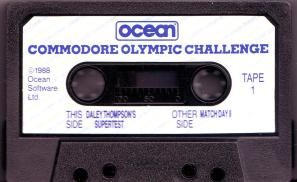 C64C_Olympic_Challenge_14_Retroport+$28Large$29