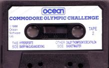 C64C_Olympic_Challenge_15_Retroport+$28Large$29