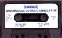 C64C_Olympic_Challenge_16_Retroport+$28Large$29