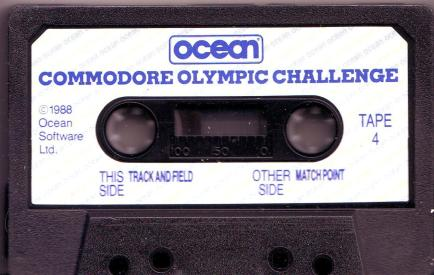 C64C_Olympic_Challenge_17_Retroport+$28Large$29