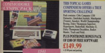 C64C_Olympic_Pack_Ad_Retroport_002