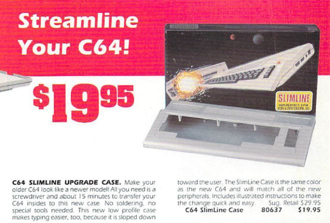C64C_Streamline_Ad_Retroport