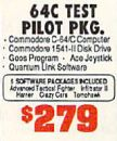 C64C_Test_Pilot_Ad_1990_Retroport