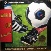 C64C_World_Cup_Football_D_Retroport_01+$28Large$29
