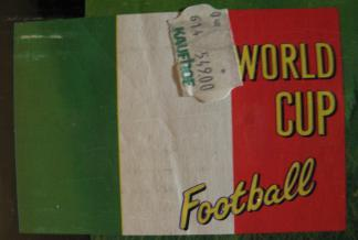 C64C_World_Cup_Football_D_Retroport_03+$28Large$29