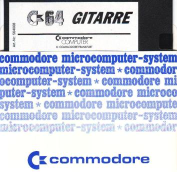 C64Gitarre_Vga