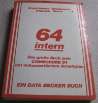 c64intern