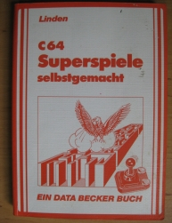 C64Superspiele