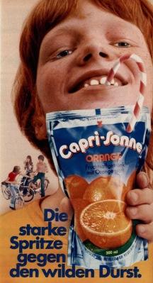 Capri-Sonne_1975