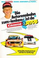 Carrera_1978