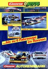 Carrera_1981