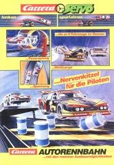 Carrera_1981_2