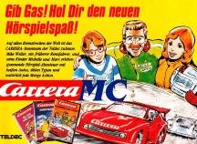 Carrera_MC_1988