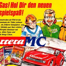 Carrera_MC_1988