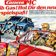 Carrera_MC_1988_2