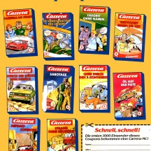 Carrera_MC_1988_4