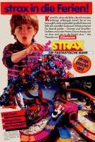 Carrera_Strax_1985