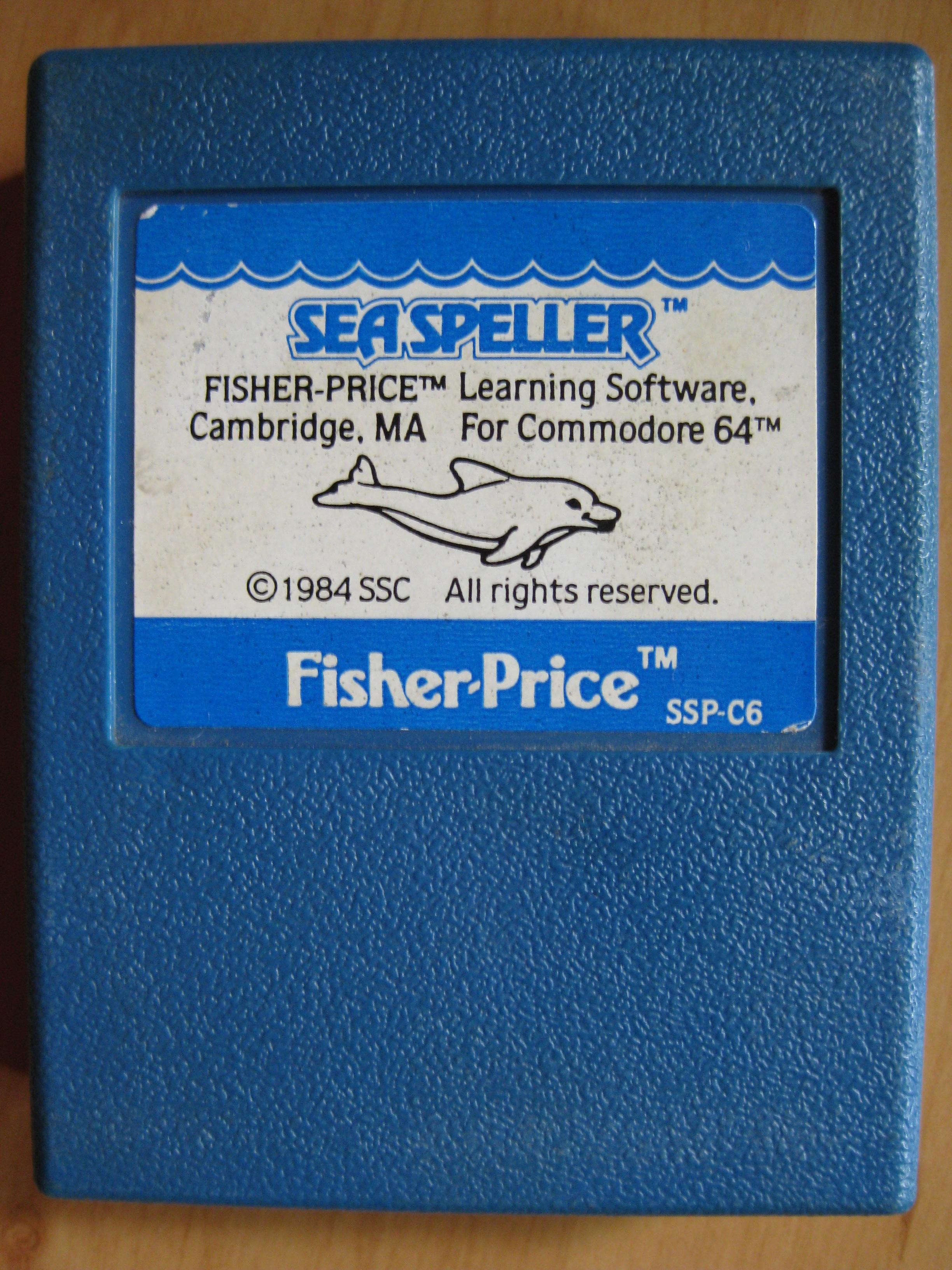 Cartridge-SeaSpeller1.JPG