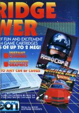 Cartridge_Power_Ocean_Ad_Retroport_02