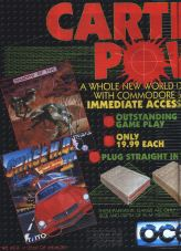 Cartridge_Power_Ocean_Ad_Retroport_03