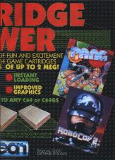 Cartridge_Power_Ocean_Ad_Retroport_04
