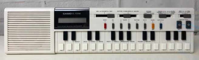 Casio_VL-Tone_Retroport_01