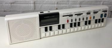 Casio_VL-Tone_Retroport_02
