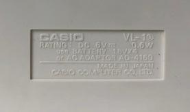 Casio_VL-Tone_Retroport_03