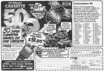 Cassette50_Ad_Retroport