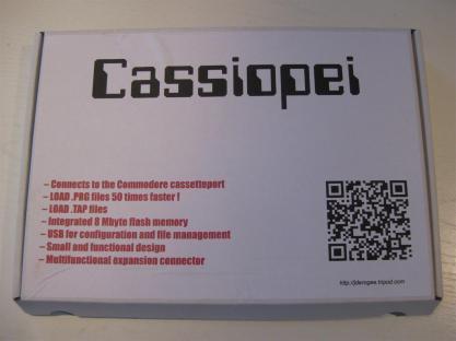 Cassiopei_Retroport_001+$28Gro$C3$9F$29