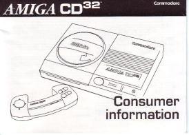 cd32-retro2_Vga