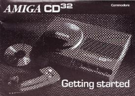 cd32-retro3_Vga