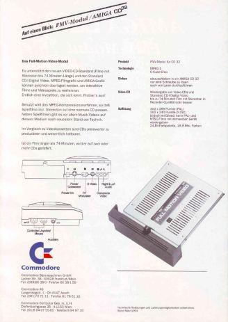 CD32_FMV_Module_Ad_Retroport_02